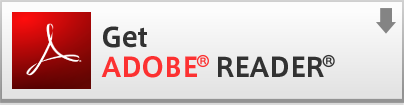 Adobe Reader® ダウンロードページへ